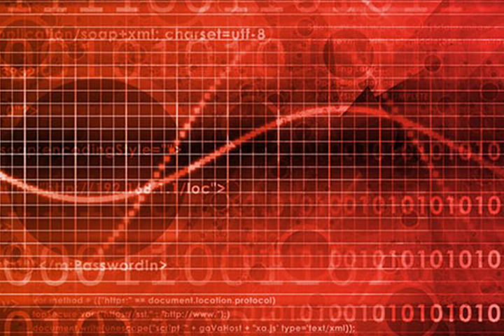 insight-inc-blog-red-graphs-1-0-securities-prediction